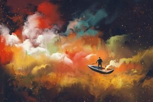 navigating your dream