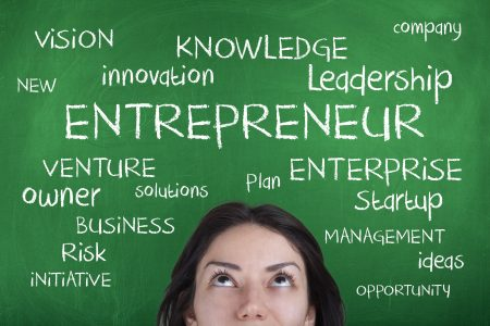 Solopreneurs: Do you have a business or a hobby?