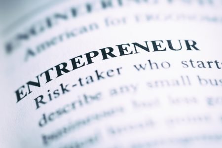 5 Mistakes New Entrepreneurs Make (And How To Avoid Them)