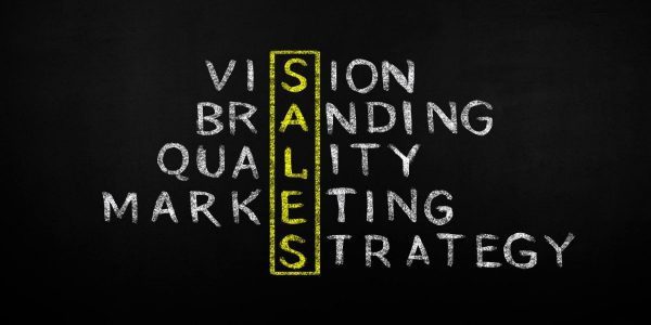 Sales vs Marketing: What's the Difference and Why it Matters