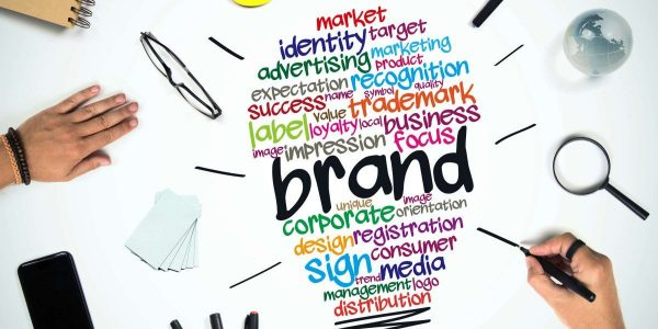 What's In a Brand? More Than You Think