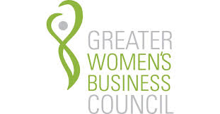 Greater Women's Business Council